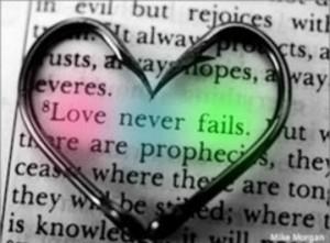 love-never-fails-source