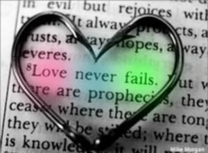 love-never-fails-source